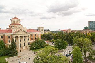 manitoba-university