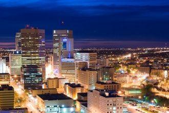 winnipeg-city