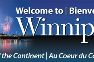 Winnipeg_heart_of_continent