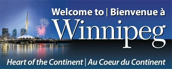 Winnipeg_heart_of_continent