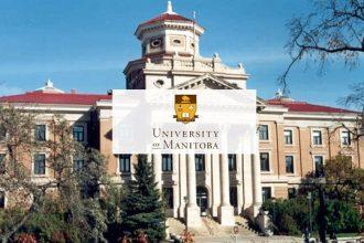 Thac-si-tai-chinh-Đại-học-Manitoba