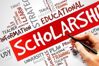 scholasrship