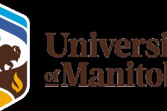 UM-Logo_MAIN